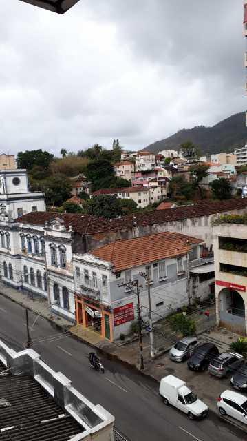 VISTAQUARTOSUITE - Apartamento 2 quartos à venda Andaraí, Norte,Rio de Janeiro - R$ 490.000 - TAAP22622 - 16