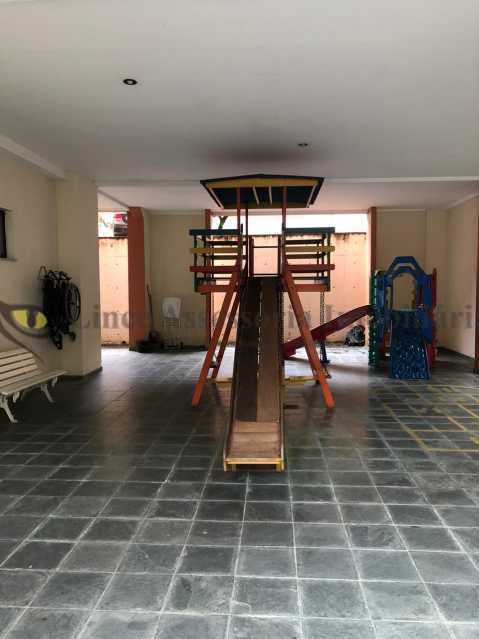 2 - Apartamento 2 quartos à venda Rio Comprido, Norte,Rio de Janeiro - R$ 330.000 - TAAP22625 - 6