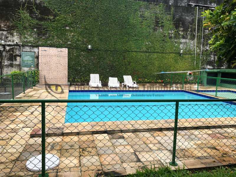 4 - Apartamento 2 quartos à venda Rio Comprido, Norte,Rio de Janeiro - R$ 330.000 - TAAP22625 - 4