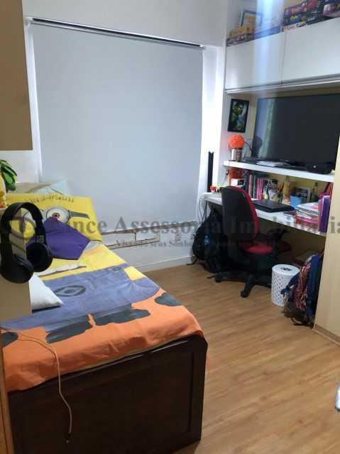 5 - Apartamento 2 quartos à venda Rio Comprido, Norte,Rio de Janeiro - R$ 330.000 - TAAP22625 - 7