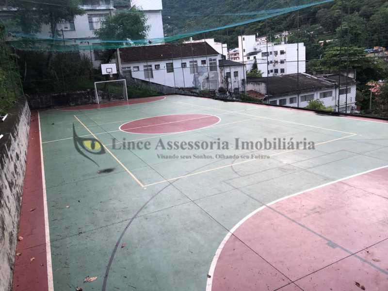16 - Apartamento 2 quartos à venda Rio Comprido, Norte,Rio de Janeiro - R$ 330.000 - TAAP22625 - 17
