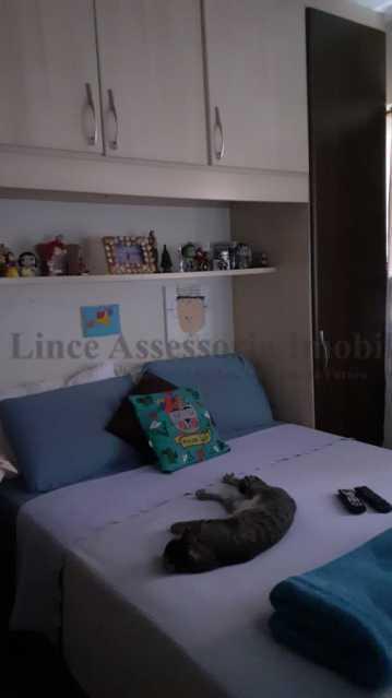 20 - Apartamento 2 quartos à venda Rio Comprido, Norte,Rio de Janeiro - R$ 330.000 - TAAP22625 - 21