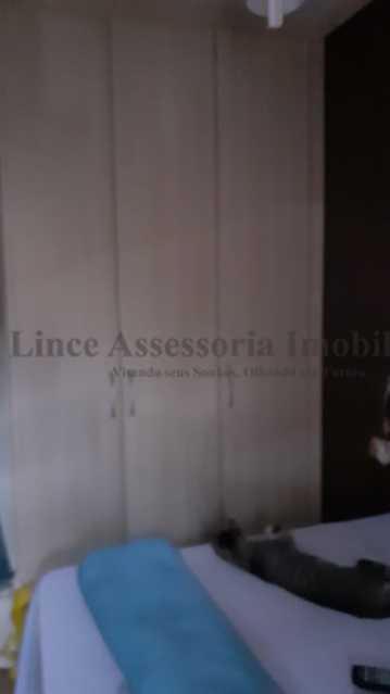 22 - Apartamento 2 quartos à venda Rio Comprido, Norte,Rio de Janeiro - R$ 330.000 - TAAP22625 - 23