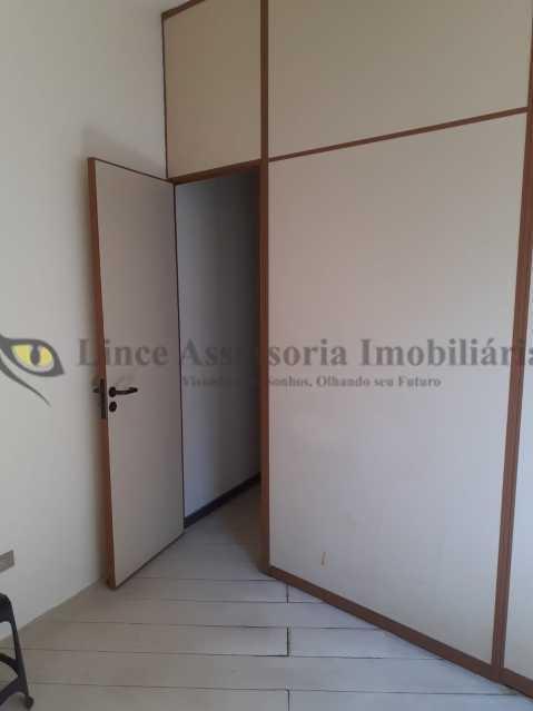 1-sala - Sala Comercial 36m² à venda Tijuca, Norte,Rio de Janeiro - R$ 220.000 - TASL00111 - 1