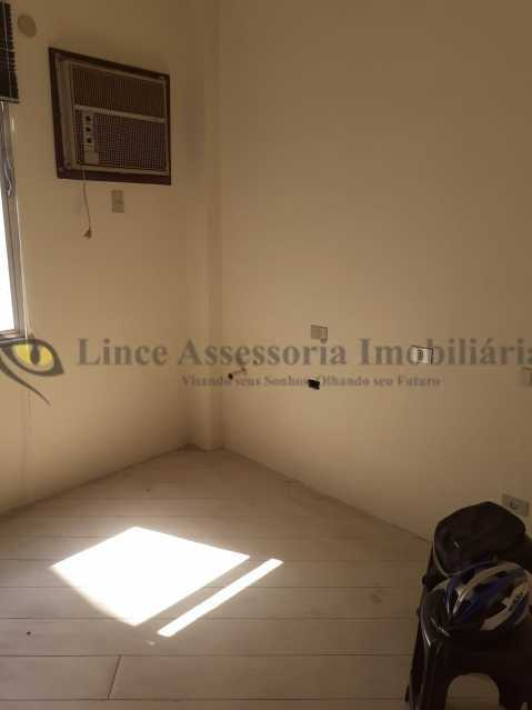 2sala-4 - Sala Comercial 36m² à venda Tijuca, Norte,Rio de Janeiro - R$ 220.000 - TASL00111 - 3