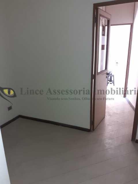5-sala-1.4 - Sala Comercial 36m² à venda Tijuca, Norte,Rio de Janeiro - R$ 220.000 - TASL00111 - 6