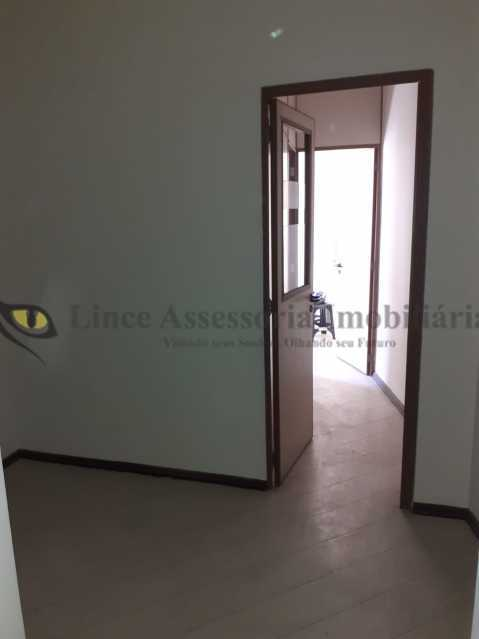 6-sala-1.5 - Sala Comercial 36m² à venda Tijuca, Norte,Rio de Janeiro - R$ 220.000 - TASL00111 - 7