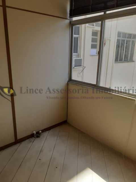 7-sala1.6 - Sala Comercial 36m² à venda Tijuca, Norte,Rio de Janeiro - R$ 220.000 - TASL00111 - 8