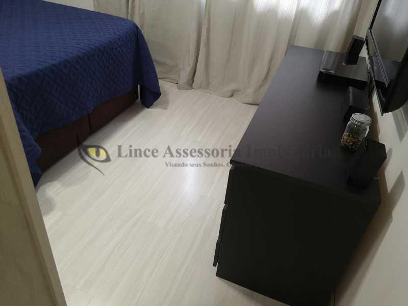 IMG_20210907_095149 - Apartamento 1 quarto à venda Vila Isabel, Norte,Rio de Janeiro - R$ 185.000 - TAAP10520 - 11