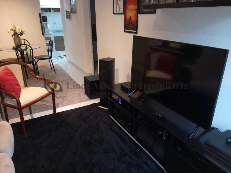 IMG_20210907_095510 - Apartamento 1 quarto à venda Vila Isabel, Norte,Rio de Janeiro - R$ 185.000 - TAAP10520 - 9
