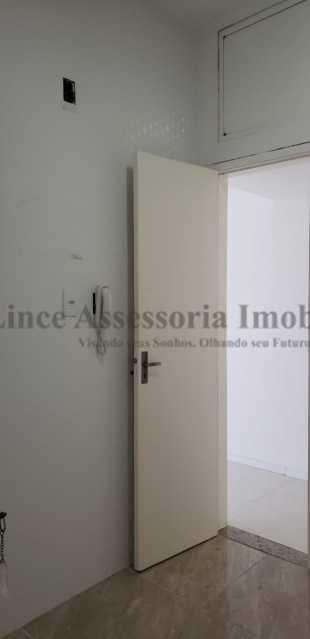 Sala - Apartamento 1 quarto à venda Vila Isabel, Norte,Rio de Janeiro - R$ 339.000 - TAAP10521 - 12