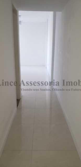 Quarto - Apartamento 1 quarto à venda Vila Isabel, Norte,Rio de Janeiro - R$ 339.000 - TAAP10521 - 14