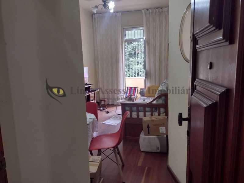 sala.... - Apartamento 1 quarto à venda Maracanã, Norte,Rio de Janeiro - R$ 270.000 - TAAP10522 - 4