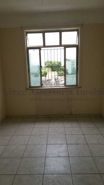 sala1.4 - Kitnet/Conjugado 20m² à venda Rio Comprido, Norte,Rio de Janeiro - R$ 125.000 - TAKI00097 - 6