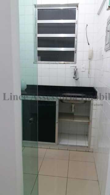zzzzz. - Apartamento 1 quarto à venda Rio Comprido, Norte,Rio de Janeiro - R$ 265.000 - TAAP10523 - 16