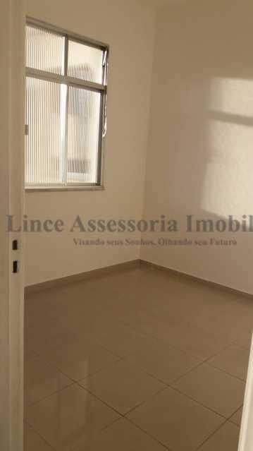 zzzzzz. - Apartamento 1 quarto à venda Rio Comprido, Norte,Rio de Janeiro - R$ 265.000 - TAAP10523 - 10
