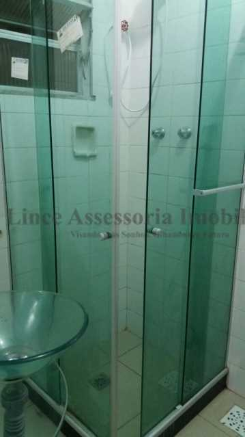 zzzzzzz. - Apartamento 1 quarto à venda Rio Comprido, Norte,Rio de Janeiro - R$ 265.000 - TAAP10523 - 14