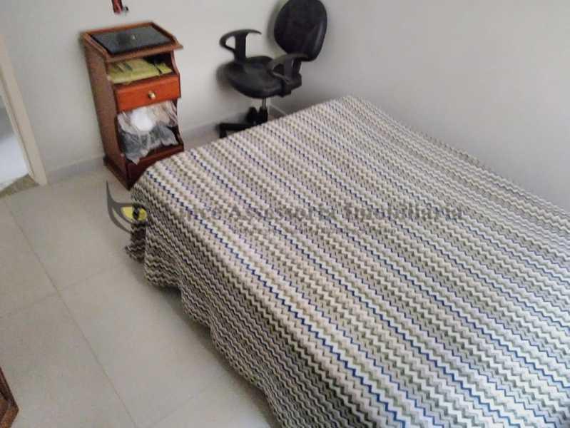 QUARTO 5. - Casa 5 quartos à venda Grajaú, Norte,Rio de Janeiro - R$ 740.000 - TACA50025 - 15