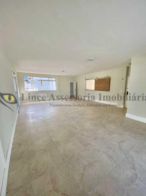 4. - Cobertura 4 quartos à venda Andaraí, Norte,Rio de Janeiro - R$ 1.490.000 - TACO40063 - 1