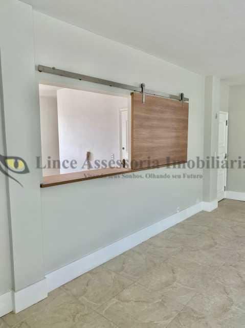 5. - Cobertura 4 quartos à venda Andaraí, Norte,Rio de Janeiro - R$ 1.490.000 - TACO40063 - 3