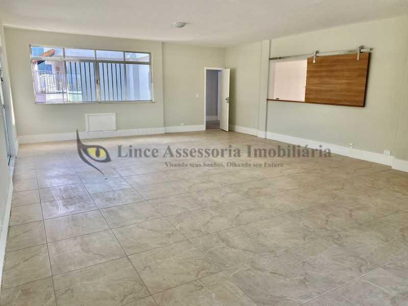 6. - Cobertura 4 quartos à venda Andaraí, Norte,Rio de Janeiro - R$ 1.490.000 - TACO40063 - 4