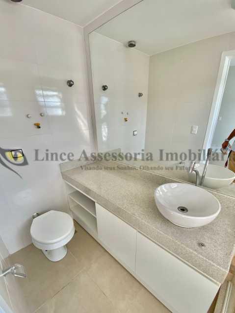 9. - Cobertura 4 quartos à venda Andaraí, Norte,Rio de Janeiro - R$ 1.490.000 - TACO40063 - 5