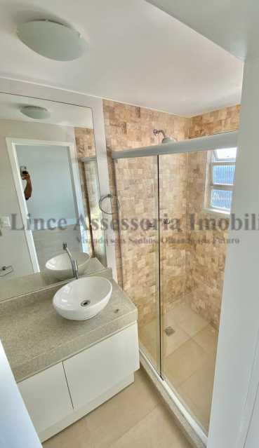 11. - Cobertura 4 quartos à venda Andaraí, Norte,Rio de Janeiro - R$ 1.490.000 - TACO40063 - 9