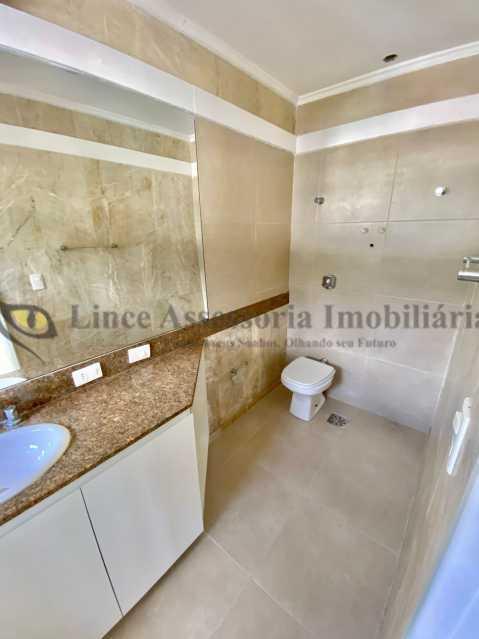 12. - Cobertura 4 quartos à venda Andaraí, Norte,Rio de Janeiro - R$ 1.490.000 - TACO40063 - 7