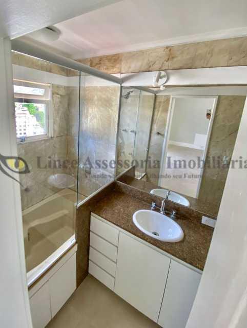 13. - Cobertura 4 quartos à venda Andaraí, Norte,Rio de Janeiro - R$ 1.490.000 - TACO40063 - 12