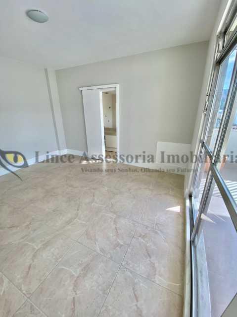 14. - Cobertura 4 quartos à venda Andaraí, Norte,Rio de Janeiro - R$ 1.490.000 - TACO40063 - 6