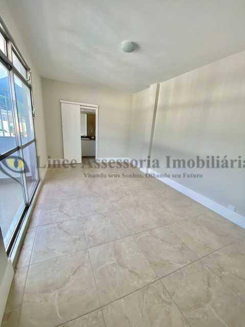 15. - Cobertura 4 quartos à venda Andaraí, Norte,Rio de Janeiro - R$ 1.490.000 - TACO40063 - 8