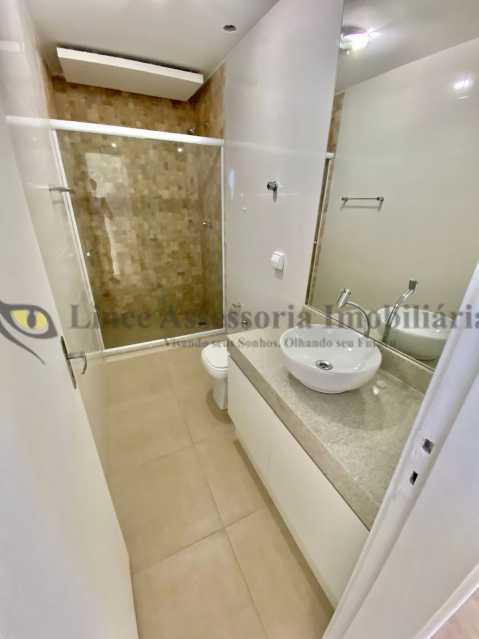 17. - Cobertura 4 quartos à venda Andaraí, Norte,Rio de Janeiro - R$ 1.490.000 - TACO40063 - 15