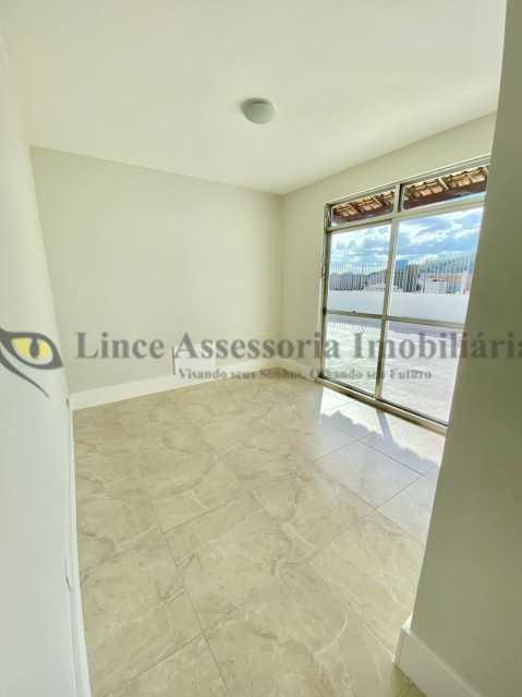 18. - Cobertura 4 quartos à venda Andaraí, Norte,Rio de Janeiro - R$ 1.490.000 - TACO40063 - 11