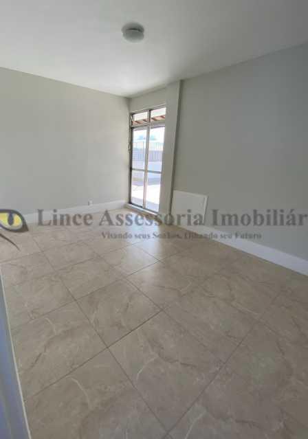 19. - Cobertura 4 quartos à venda Andaraí, Norte,Rio de Janeiro - R$ 1.490.000 - TACO40063 - 13