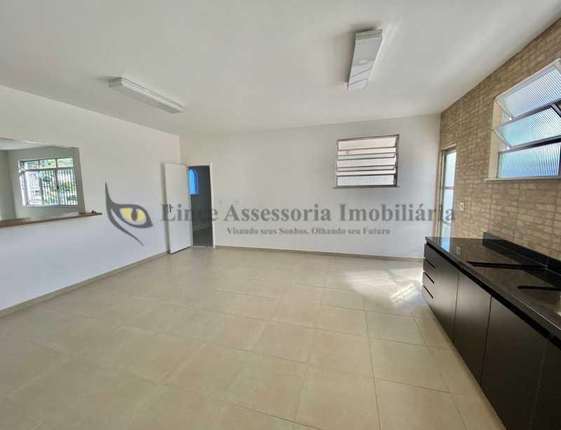 20. - Cobertura 4 quartos à venda Andaraí, Norte,Rio de Janeiro - R$ 1.490.000 - TACO40063 - 17