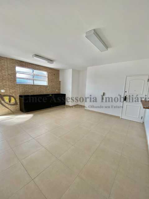 22. - Cobertura 4 quartos à venda Andaraí, Norte,Rio de Janeiro - R$ 1.490.000 - TACO40063 - 18