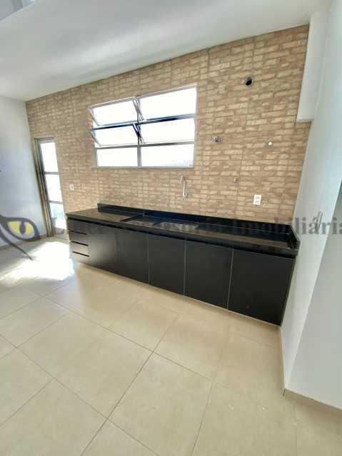 23. - Cobertura 4 quartos à venda Andaraí, Norte,Rio de Janeiro - R$ 1.490.000 - TACO40063 - 19