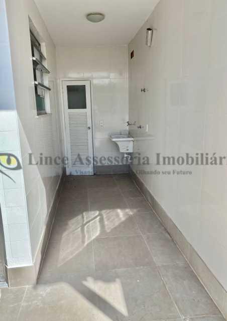 24. - Cobertura 4 quartos à venda Andaraí, Norte,Rio de Janeiro - R$ 1.490.000 - TACO40063 - 26