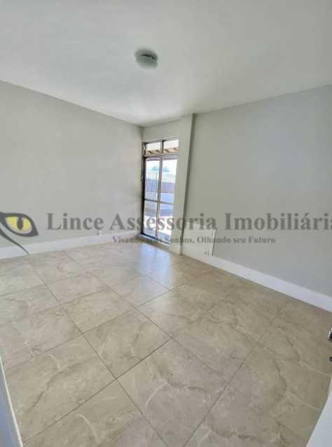 26 - Cobertura 4 quartos à venda Andaraí, Norte,Rio de Janeiro - R$ 1.490.000 - TACO40063 - 16