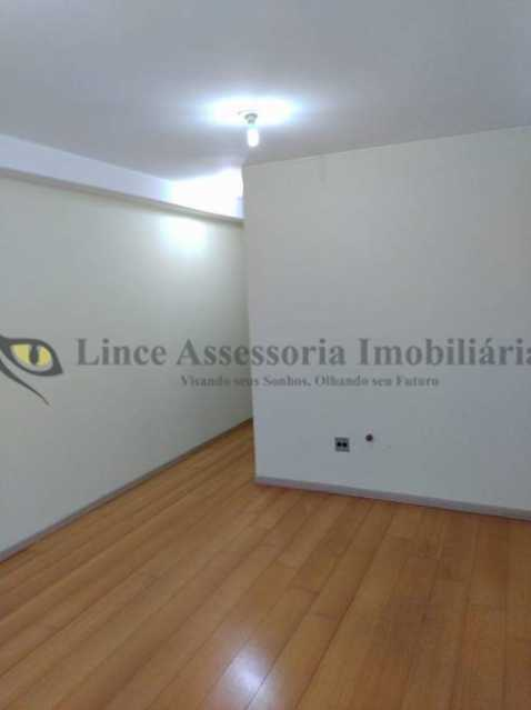 e4f9b15140fa27603e7b48de212102 - Sala Comercial 26m² à venda Vila Isabel, Norte,Rio de Janeiro - R$ 140.000 - TASL00113 - 5