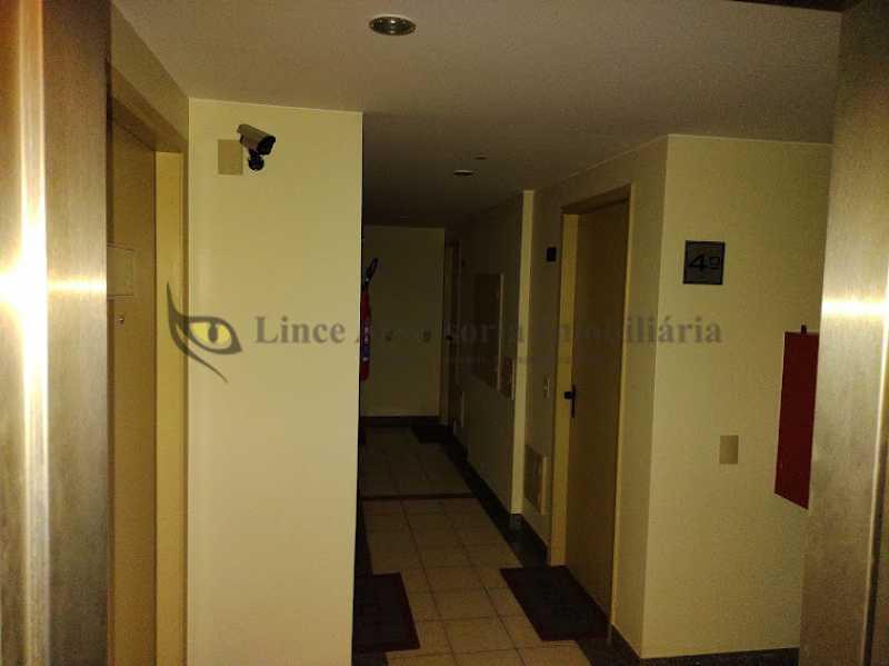 IMG_20210405_172515722 - Sala Comercial 26m² à venda Vila Isabel, Norte,Rio de Janeiro - R$ 140.000 - TASL00113 - 13