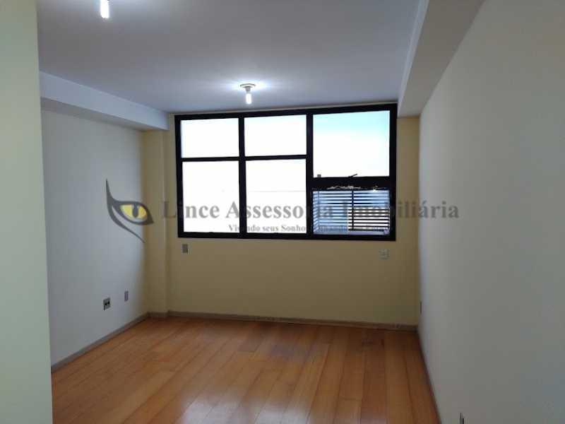 IMG_20210405_172608853 - Sala Comercial 26m² à venda Vila Isabel, Norte,Rio de Janeiro - R$ 140.000 - TASL00113 - 3