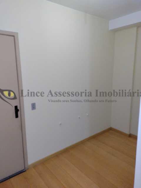 IMG_20210405_174105013 - Sala Comercial 26m² à venda Vila Isabel, Norte,Rio de Janeiro - R$ 140.000 - TASL00113 - 4