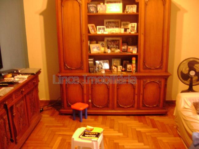 03sala - Casa Rio Comprido,Norte,Rio de Janeiro,RJ À Venda,3 Quartos,209m² - TR30096 - 5