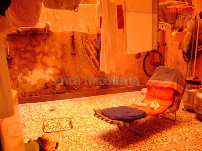 14areaexterna - Casa Rio Comprido,Norte,Rio de Janeiro,RJ À Venda,3 Quartos,209m² - TR30096 - 16