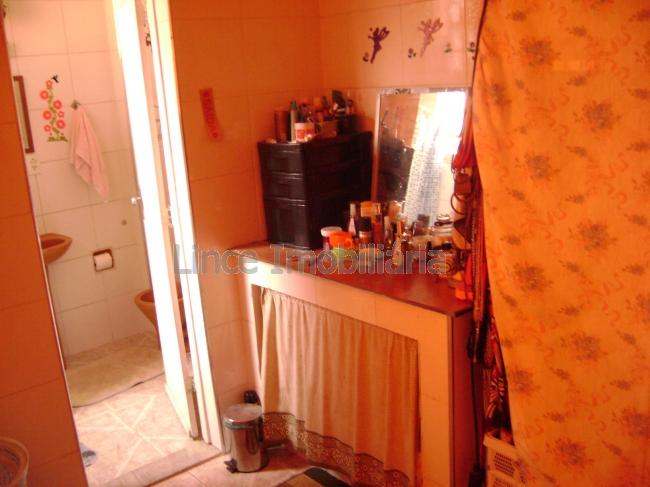 21cozinha2 - Casa Rio Comprido,Norte,Rio de Janeiro,RJ À Venda,3 Quartos,209m² - TR30096 - 23