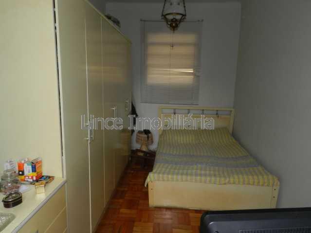 Quarto_1 - Casa 3 quartos à venda Grajaú, Norte,Rio de Janeiro - R$ 850.000 - TR30114 - 7