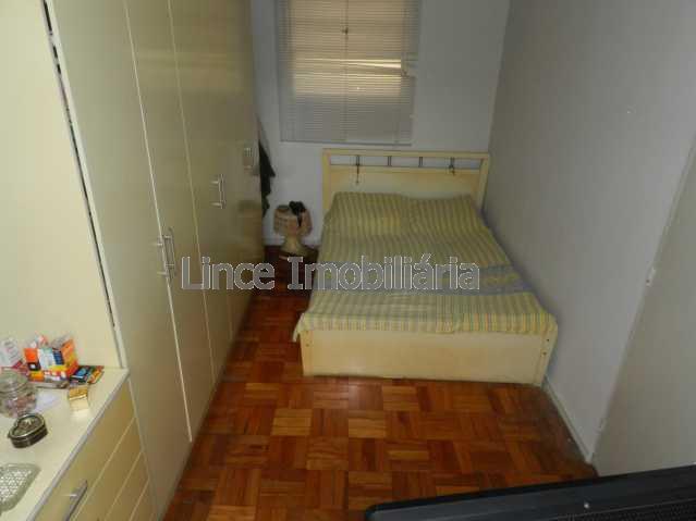 Quarto_1_2 - Casa 3 quartos à venda Grajaú, Norte,Rio de Janeiro - R$ 850.000 - TR30114 - 8