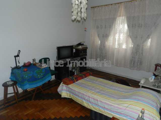 Quarto_2 - Casa 3 quartos à venda Grajaú, Norte,Rio de Janeiro - R$ 850.000 - TR30114 - 9