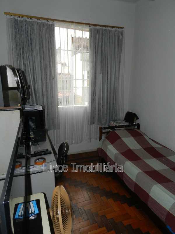 Quarto_3 - Casa 3 quartos à venda Grajaú, Norte,Rio de Janeiro - R$ 850.000 - TR30114 - 11